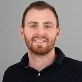 Dr. Ian Campelj