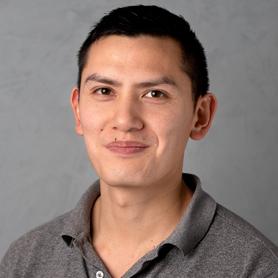 Dr. Jeremy Ko