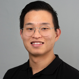 Dr. Ronnie Yap